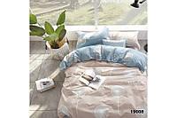 Комплект постельного белья Летний одуванчик, полуторное