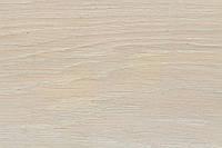 Паркетная доска Дуб однополосная 1800-2200х180х14мм трёхслойная ПАНАКОТА Рустик масло фаска