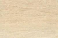 Паркетная доска Дуб однополосная  1800-2200х180х14мм трёхслойная АРКТИКА Рустик масло фаска