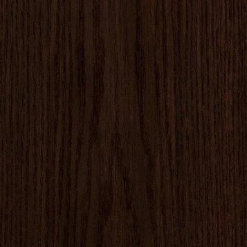 Пленка под дерево (темный ясень) - 3M Di-Noc WG-156 Ash 1.22 м