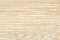 Паркетная доска Дуб однополосная 1800-2200х180х14мм трёхслойная КАРАМЕЛЬ СНЕЖНЫЙ Рустик масло фаска