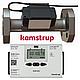 Ультразвуковий інтелектуальний теплолічильник MULTICAL 603 DN40 x 300 mm, фланець, Qp 10,0 м3/год (Камструп), фото 3