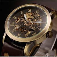 Winner Женские часы Winner Salvador II