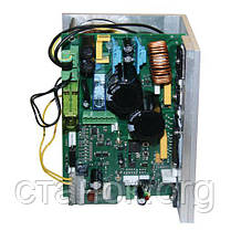 OPTIturn TU 3008 Vario токарный станок по металлу токарно-винторезный оптимум варио токарний верстат Optimum, фото 2