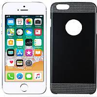 Чехлы U-Like Чехол накладка PC для iPhone 6/6s Plus (11255)