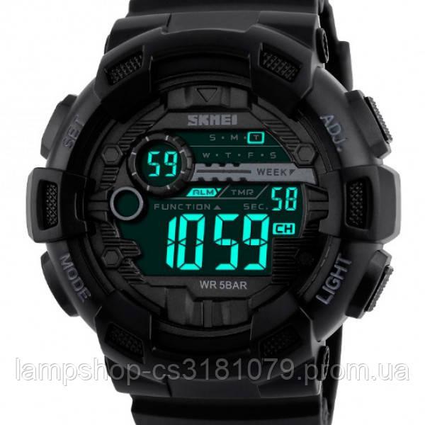 Skmei Мужские часы Skmei Champion 1243A