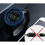 Skmei Мужские часы Skmei Innovation 1255SMART, фото 3