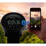 Skmei Мужские часы Skmei Innovation 1255SMART, фото 5
