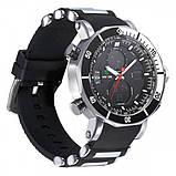 Weide Спортивные часы Weide Kasta II, фото 3