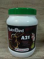 Смесь для выкармливания птиц с первого дня Versele-Laga NutriBird A21