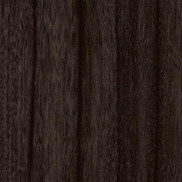 Пленка под темное дерево - 3M Di-Noc FW-324 Fine Wood 1.22 м
