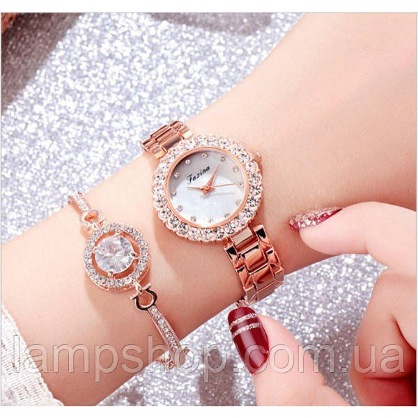 CL Женские часы CL Princess