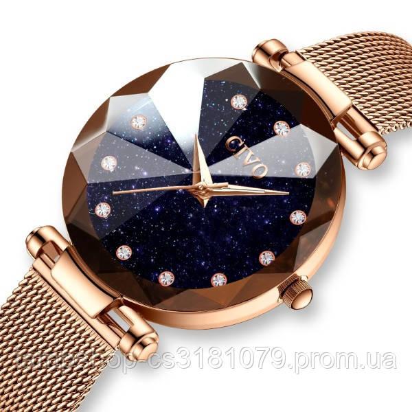 Civo Женские часы Civo Ideal