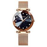 Civo Женские часы Civo Ideal, фото 2