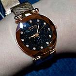 Civo Женские часы Civo Ideal, фото 4