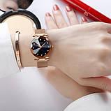 Civo Женские часы Civo Ideal, фото 5
