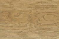 Паркетная доска Дуб однополосная 1800-2200х180х14мм трёхслойная ГЛАМУР Рустик масло фаска
