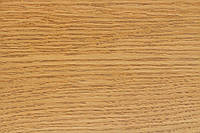 Паркетная доска Дуб однополосная 1800-2200х180х14м трёхслойная ОЛД ВИСКИ Рустик масло фаска