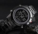 Skmei Мужские часы Skmei Ideal Sport, фото 4