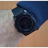 Skmei Детские часы Skmei Ultra New 1206, фото 9