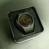 Skmei Детские часы Skmei Punto 1269, фото 4