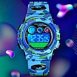Skmei Детские часы Skmei Kids, фото 3