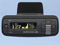 Маршрутный компьютер Multitronics VG1031GPL, фото 1