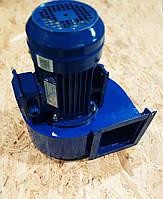 Вентилятор радиальный ВЦ 14-46 №2