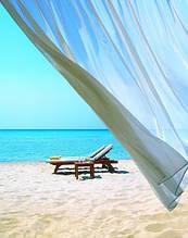 Відпочинок в Греції з Дніпра / тури в Грецію з Дніпра (Халкідікі, Пієрія, Крит, Родос, Корфу...