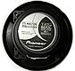 Автоакустика TS-A1072 E (10'', 3-х полос., 140Вт)| автомобильная акустика | динамики | автомобильные колонки, фото 2