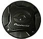 Автоакустика TS-A1072 E (10'', 3-х полос., 140Вт)| автомобильная акустика | динамики | автомобильные колонки, фото 5
