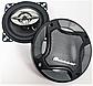 Автоакустика TS-A1072 E (10'', 3-х полос., 140Вт)| автомобильная акустика | динамики | автомобильные колонки, фото 7