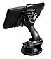 Автомобильный GPS навигатор Pioneer 702 с диагональю 7 дюймов | FM-трансмиттер, фото 2