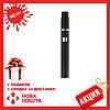 Вейп EGQ 3.0 Qecig Plus Electronic Cigarette | мощная сигарета | электронная сигарета