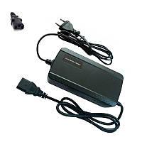 Зарядное устройство36В 4,5А  для литий-ионных аккумуляторов LiNiCoMnO2