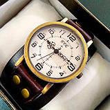 CL Женские часы CL Double, фото 3