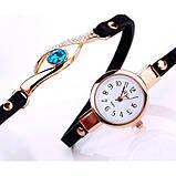 CL Женские часы CL Original, фото 2
