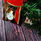 CL Женские часы CL Original, фото 3