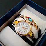 CL Женские часы CL Original, фото 4