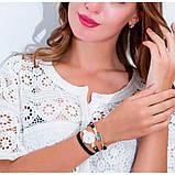 CL Женские часы CL Original, фото 6