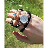 CL Женские часы CL Original, фото 8
