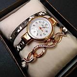 CL Женские часы CL Ring, фото 3