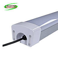 Светодиодный влагозащищенный светильник VS-TPT-72W IP66