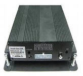 Автомобильный видеорегистратор DVR K-2104V