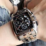 Megir Мужские часы Megir Napoleon, фото 7