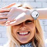 Shengke Женские часы Shengke Milan, фото 6