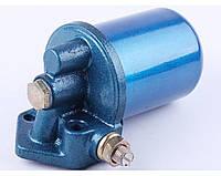 Фильтр масляный в сборе с клапаном Xingtai 120-224 J0708A
