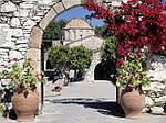 Отдых в Греции из Днепра / туры в Грецию из Днепра (Халкидики, Пиерия, Крит, Родос, Корфу..., фото 2