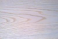 Паркетная доска Дуб однополосная 1800-2200х180х14мм трёхслойная СКАЙ Рустик масло фаска, фото 1