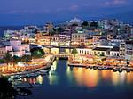 Отдых в Греции из Днепра / туры в Грецию из Днепра (Халкидики, Пиерия, Крит, Родос, Корфу..., фото 3